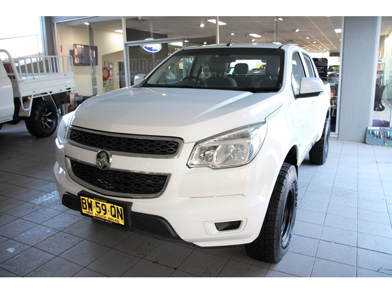 holden colorado 634482 004