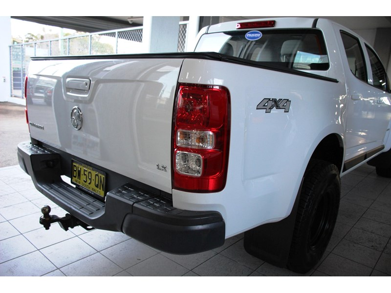 holden colorado 634482 016