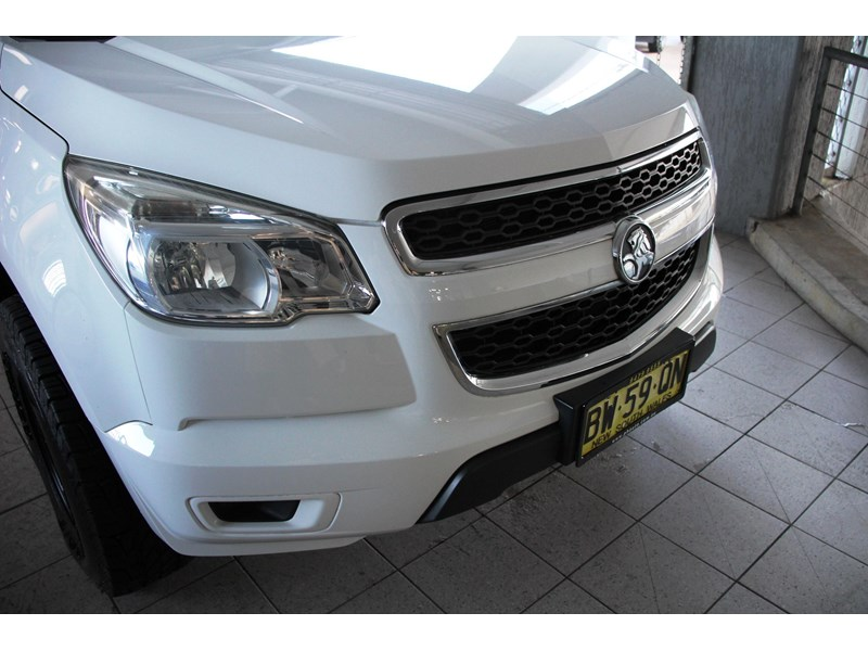 holden colorado 634482 019