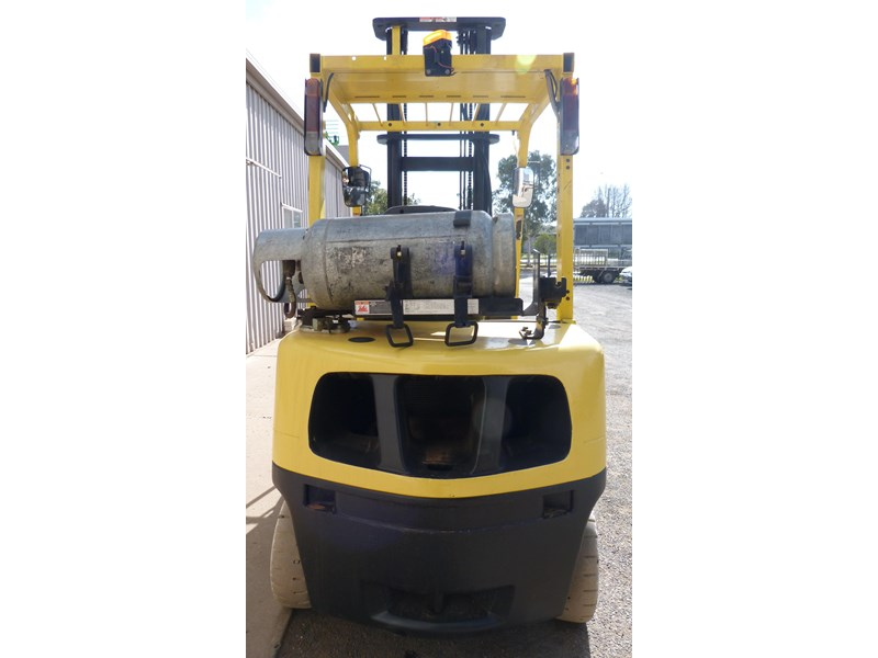 hyster 2.50tx 634726 004