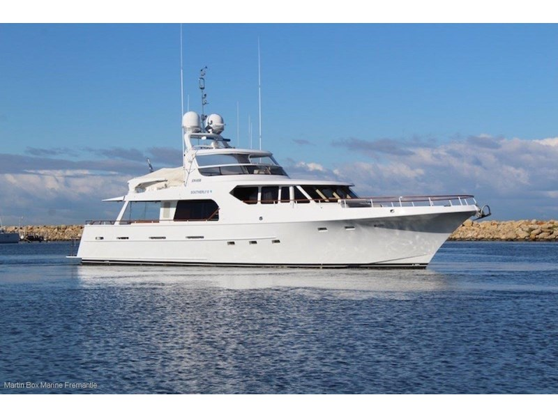mcmullen and wing expedition motor yacht 635407 006
