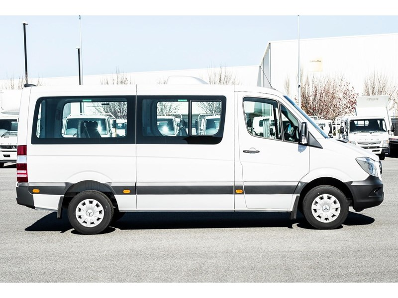 mercedes-benz sprinter 635522 014