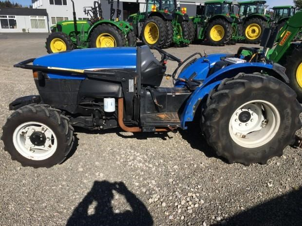 new holland tn75n 635469 009