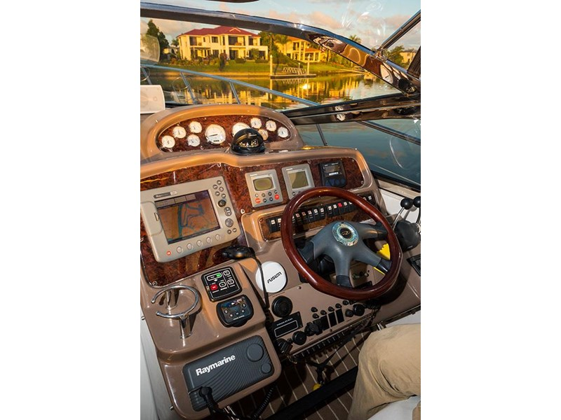 regal 4460 sports cruiser 635672 025