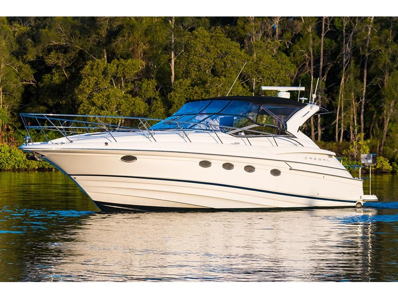 regal 4460 sports cruiser 635672 001