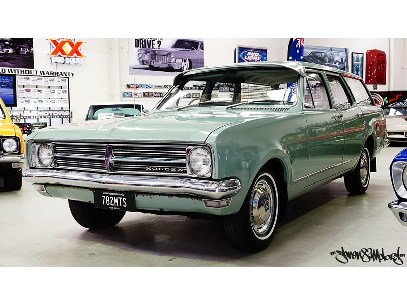 holden kingswood 635684 003