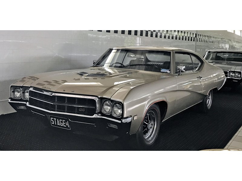buick gs 636321 001