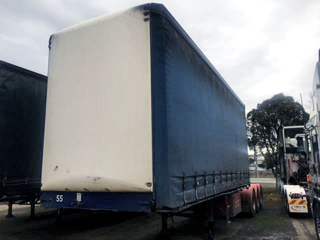 maxitrans st3 a-trailer 637077 001