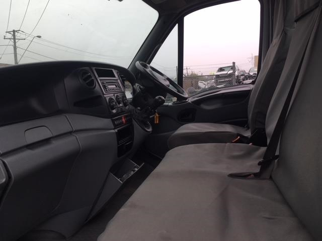 repair manual for iveco eurocargo 7514