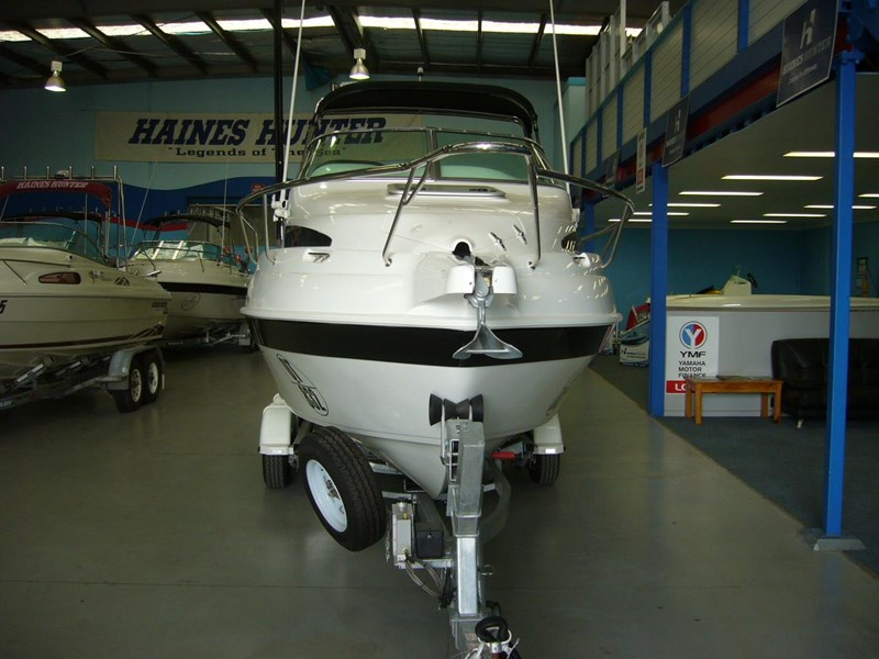 haines hunter 625 offshore 637628 002