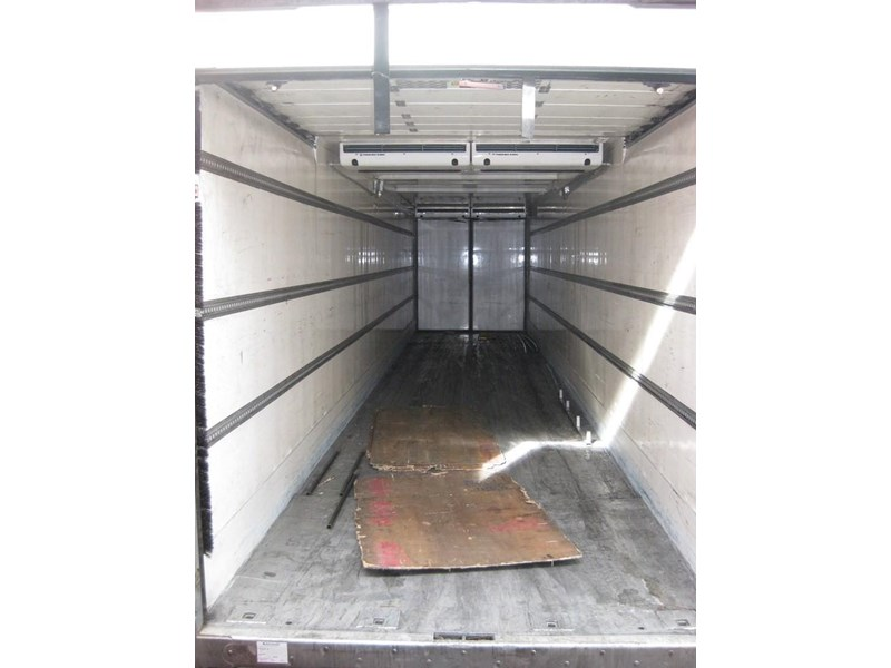 vawdrey 34 pallet chiller van combination 637728 004