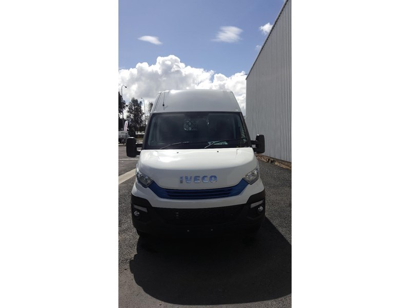 iveco daily 35s17a8 638454 012