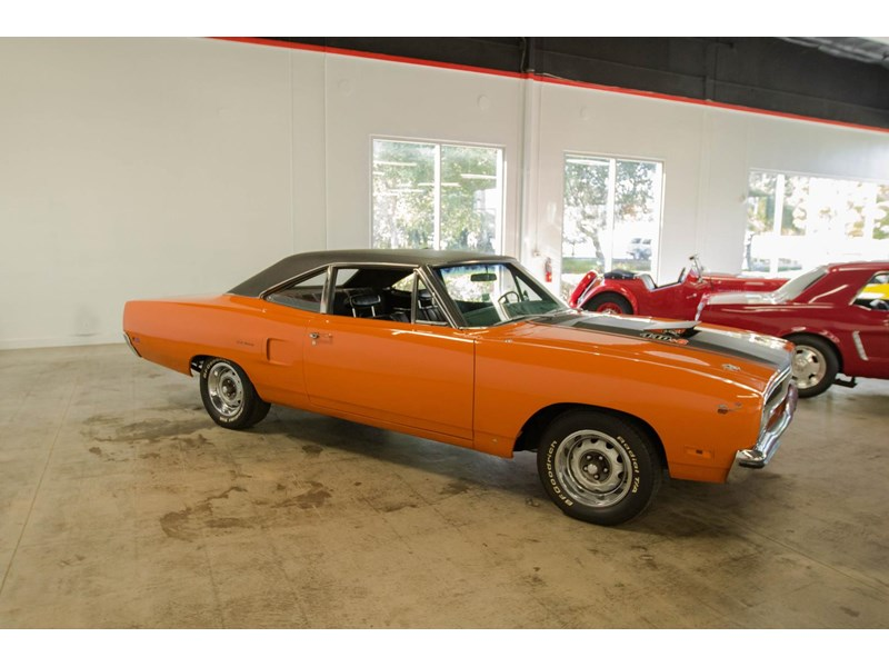 plymouth road runner 536401 008