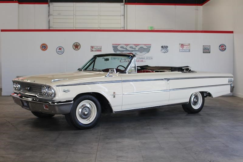 ford galaxie 500 xl 572535 001