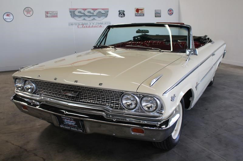 ford galaxie 500 xl 572535 003