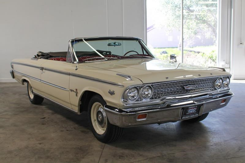 ford galaxie 500 xl 572535 005