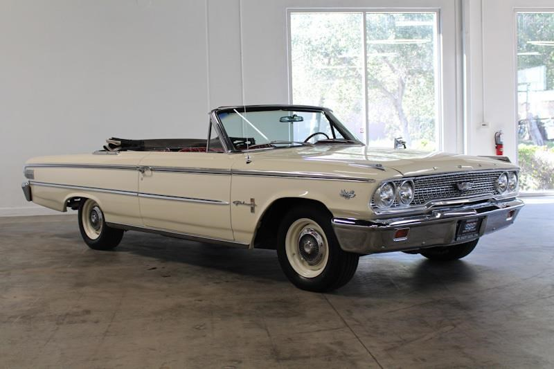 ford galaxie 500 xl 572535 006