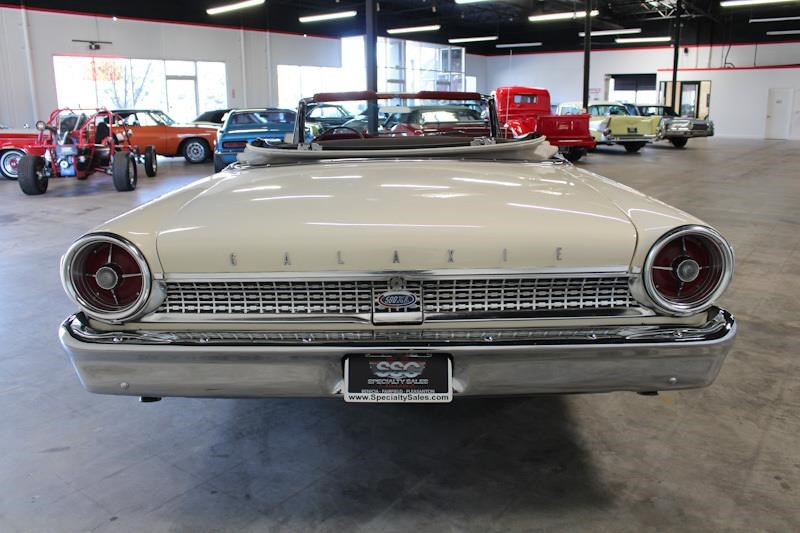 ford galaxie 500 xl 572535 009