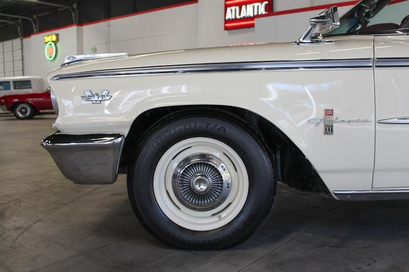 ford galaxie 500 xl 572535 019