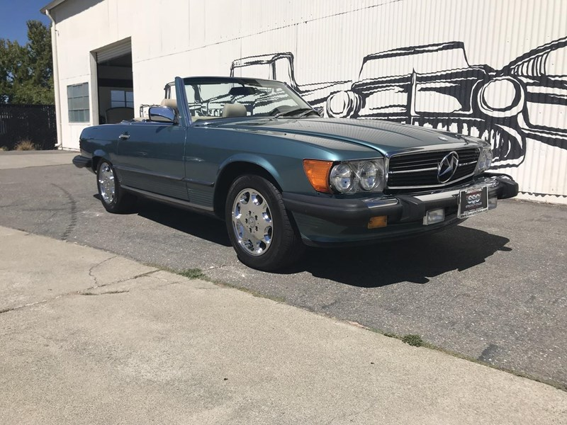 mercedes-benz 560sl 636868 016