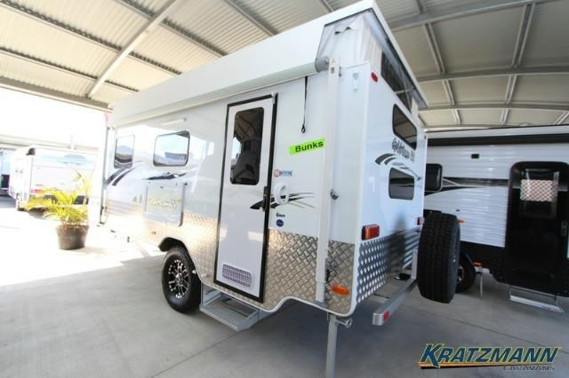 goldstream rv 1760 series 599732 001