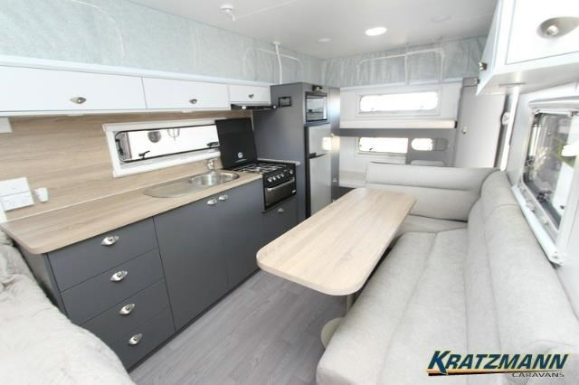 goldstream rv 1760 series 599732 010