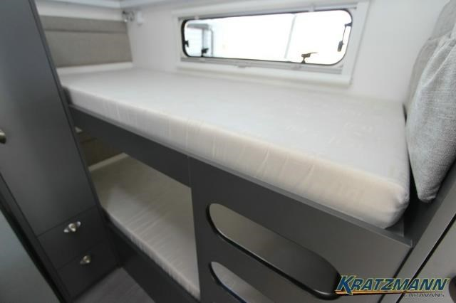 goldstream rv 1760 series 599732 012