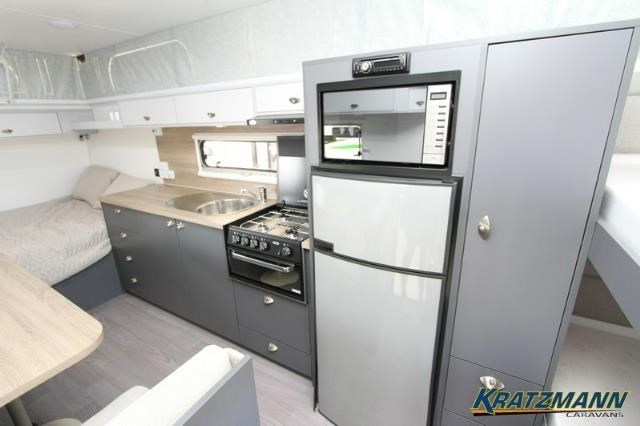 goldstream rv 1760 series 599732 013
