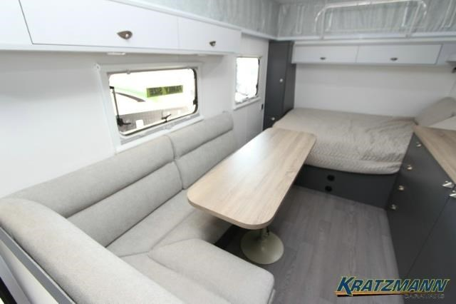 goldstream rv 1760 series 599732 016