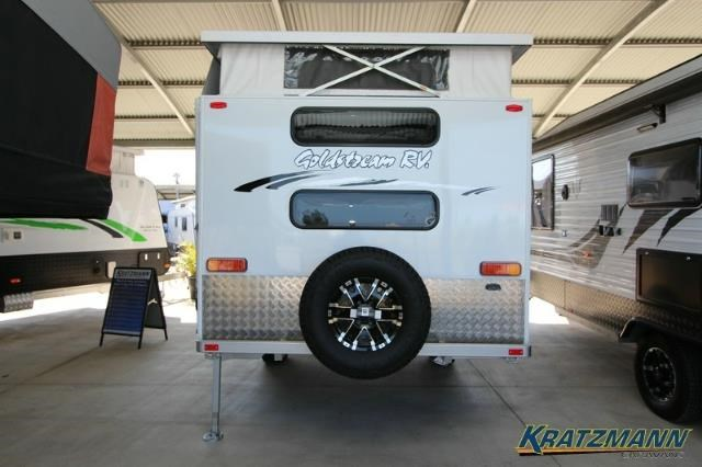goldstream rv 1760 series 599732 002