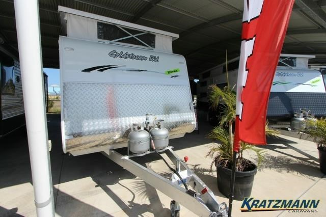 goldstream rv 1760 series 599732 003