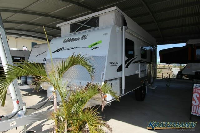 goldstream rv 1760 series 599732 005