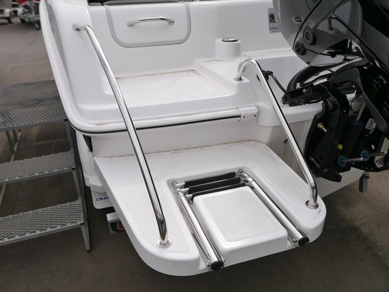 revival r640 offshore hard top 639431 015