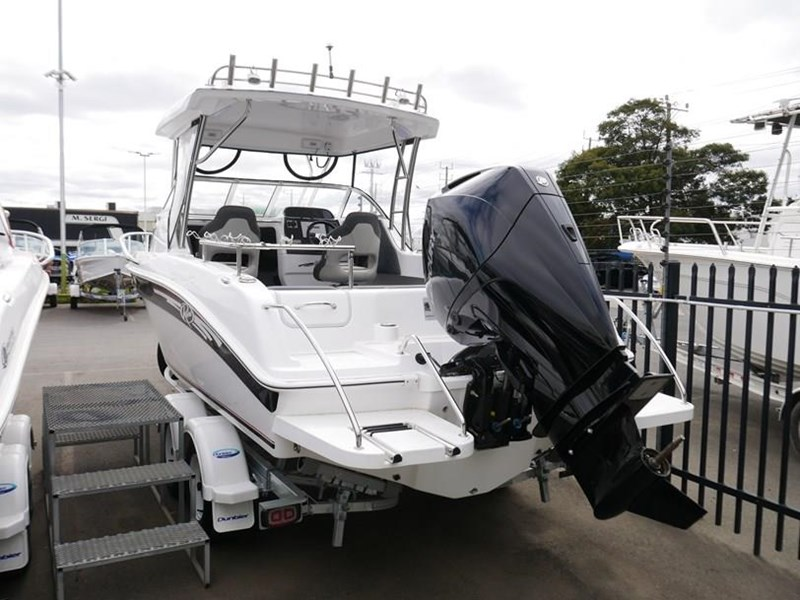 revival r640 offshore hard top 639431 002