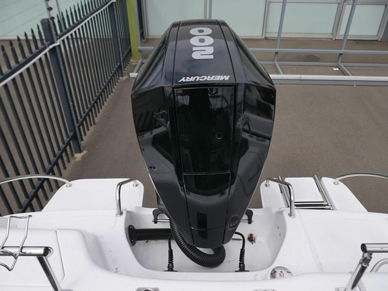 revival r640 offshore hard top 639431 003
