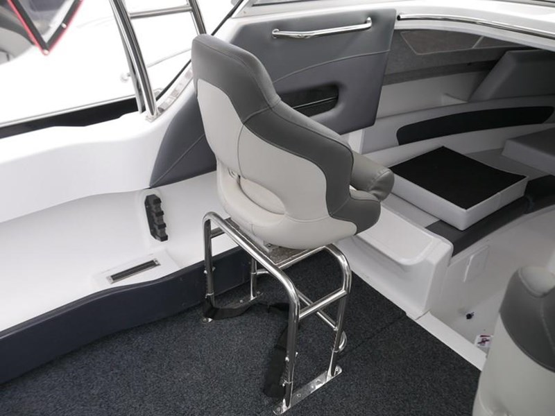 revival r640 offshore hard top 639431 008