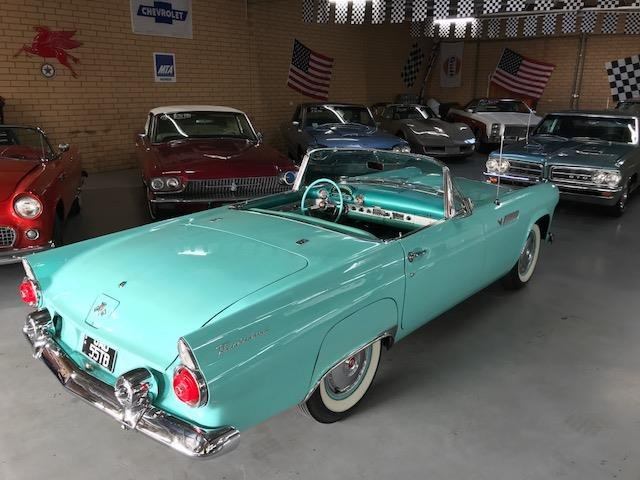 ford thunderbird 622205 014
