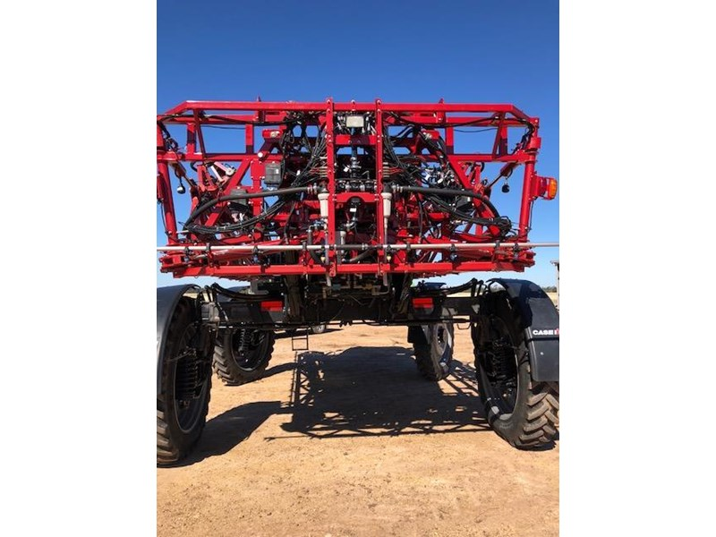 case ih patriot 3330 640283 008
