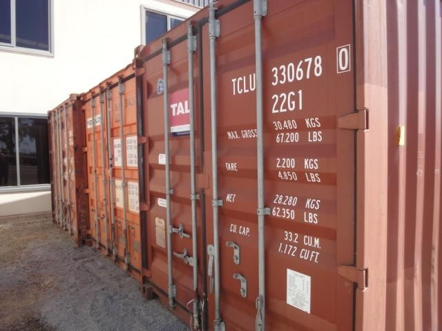 inter continent spares shipping container 640352 002