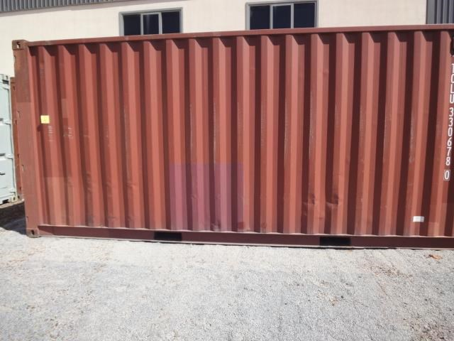 inter continent spares shipping container 640352 003
