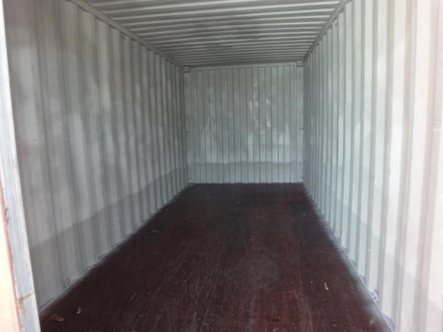 inter continent spares shipping container 640352 004