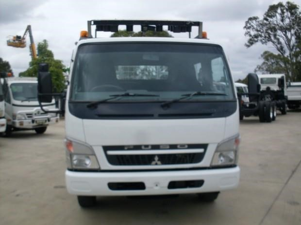 fuso canter 560786 002