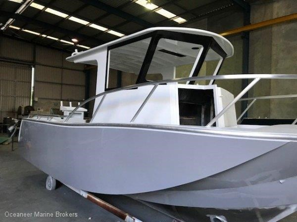 air rider 7.5m island cabin all offers presented 609835 008
