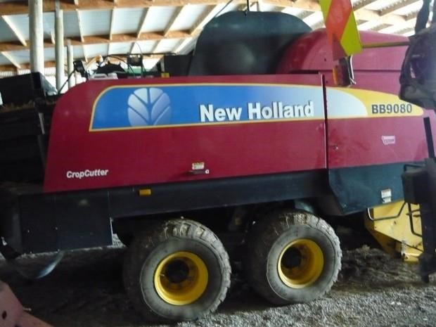new holland bb9080 436581 012