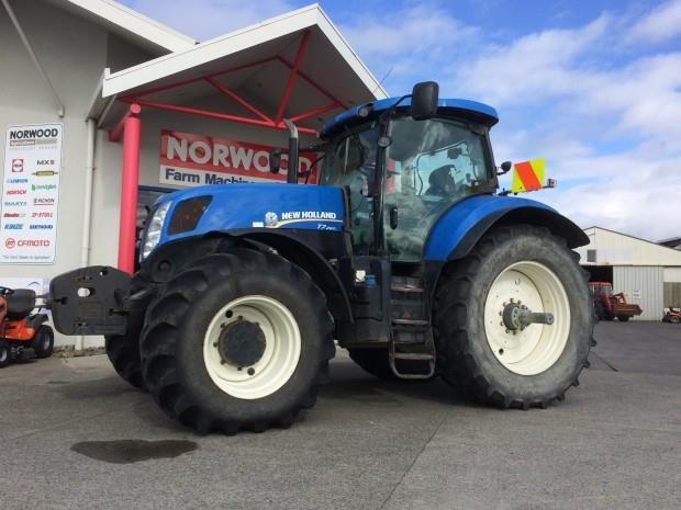 new holland t7.260 579712 001