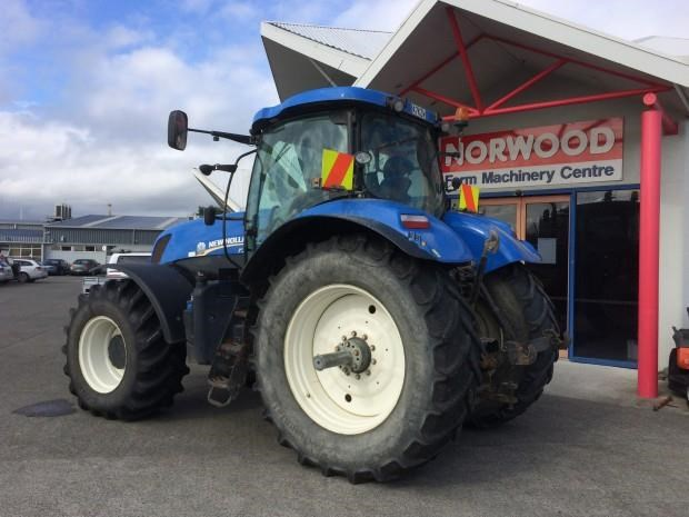 new holland t7.260 579712 002