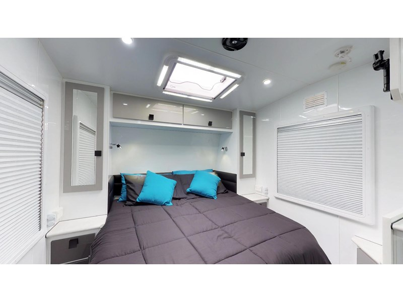 eden caravans sirocco family semi off-road 513729 009