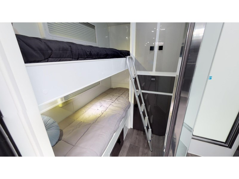 eden caravans sirocco family semi off-road 513729 038