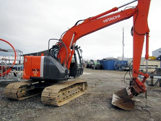hitachi zx135us-3 643107 001
