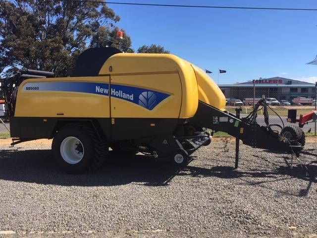 new holland bb9080 644205 001